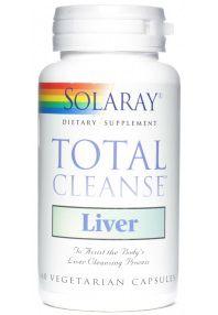 solaray_total_cleanse_liver_60_capsulas_1