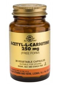 solgar_acetil_l-carnitina_250_mg_30_c_psulas