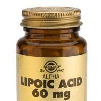 solgar_acido_alfa_lipoico_60_mg_30_c_psulas