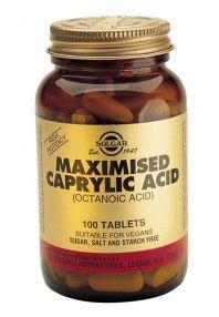 solgar_cido_capr_lico_maximizado_100_comprimidos