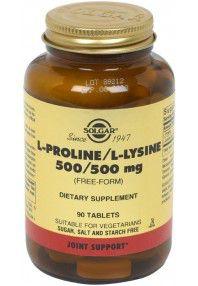 solgar_l-prolina_l-lisina_500_mg_90_comprimidos