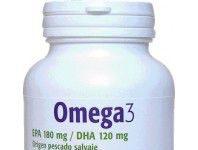 Sura Vitasan Omega 3 1.200 mg 120 perlas