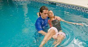 terapia-acuatica
