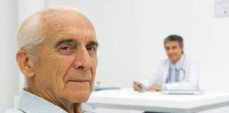 vacuna-alzheimer-ensayos-humanos
