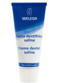 weleda_pasta_dentifrica_salina